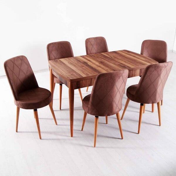 6-kisilik-salon-kelebek-yemek-masasi-ARDIC-Mobilya-46186