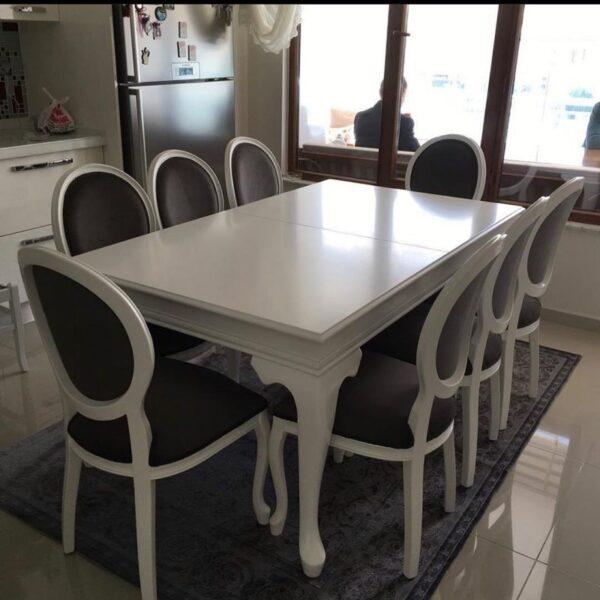 8-kisilik-acilir-masa-sandalye-takimi-nevsehir-46089