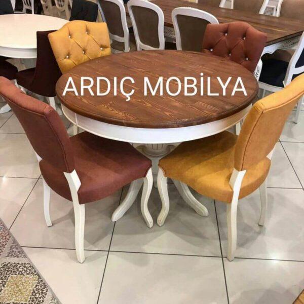 Baba-Ayak-Yuvarlak-Masa-Sandalye-ARDIC-Mobilya-46128