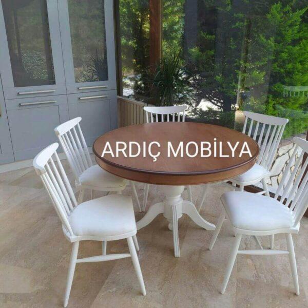 Baba-Ayak-Yuvarlak-Masa-Sandalye-ARDIC-Mobilya-46129