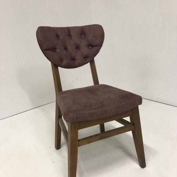 Cafe-Sandalyesi-Ahsap-sandalye-sirtlikli-42291
