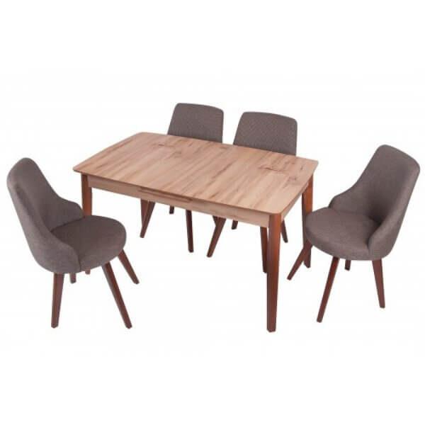 Kelebek-Mutfak-Masasi-ve-Sandalyeleri-ARDIC-Mobilya-46193