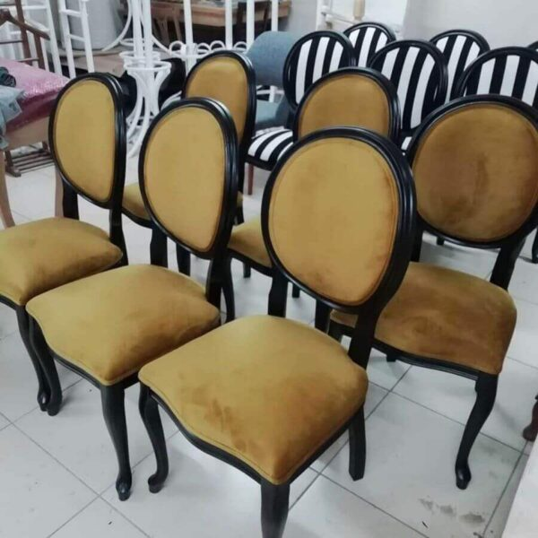 Klasik-Ahsap-Sandalye-Modelleri-42264