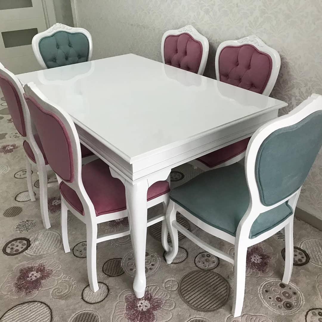 Trabzon-Masa-Sandalye-imalati-ARDIC-Mobilya-46112