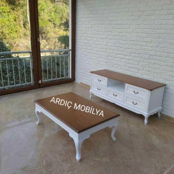 Tv-Sehpasi-Orta-Sehpa-Takim-21125