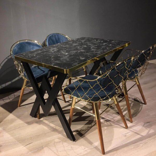 X-ayak-metal-acilir-masa-sandalye-takimi-46214