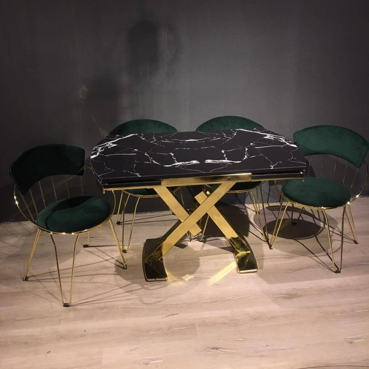 X-ayakli-metal-acilir-masa-sandalye-takimi-46213