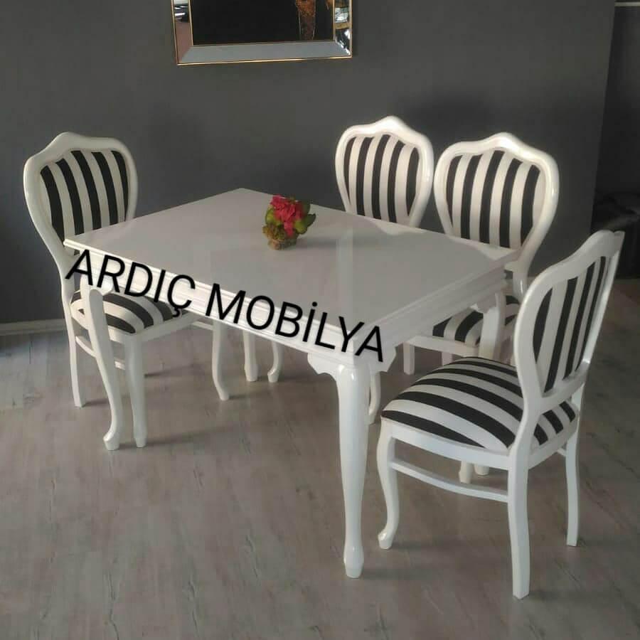 ZONGULDAK-beyaz-salon-masasi-sandalye-takimi-ARDIC-Mobilya-Aksesuar-46170