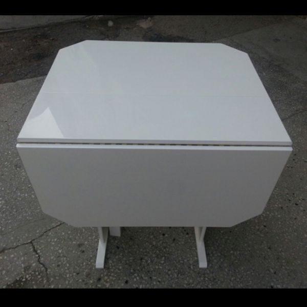 acilir-kapanir-4-kisilik-ahsap-mutfak-masasi-beyaz-masaankara-41023
