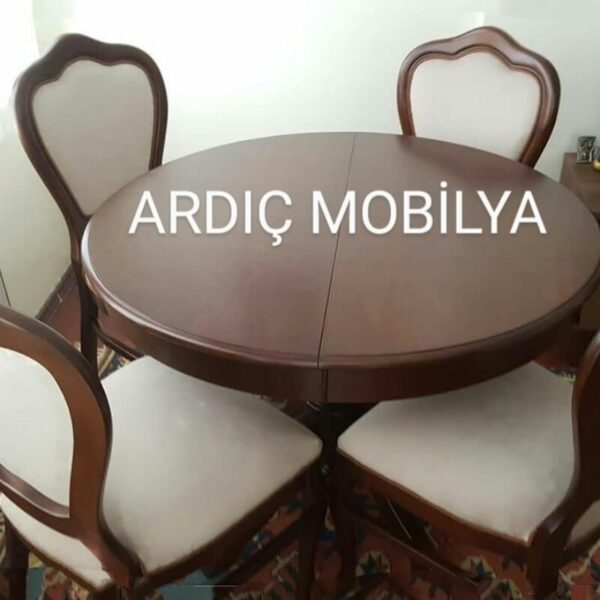 acilir-masa-sandalye-takimi