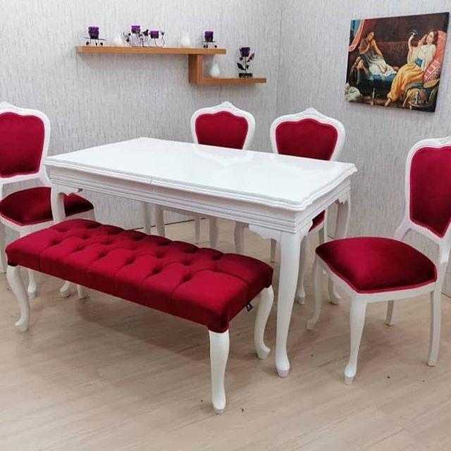acilir-masa-sandalye-takimi-ardic-mobilya-aksesuar