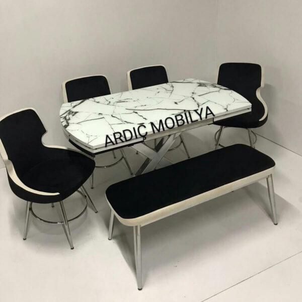 acilir-x-ayak-masa-sandalye-bank-takimi-46175