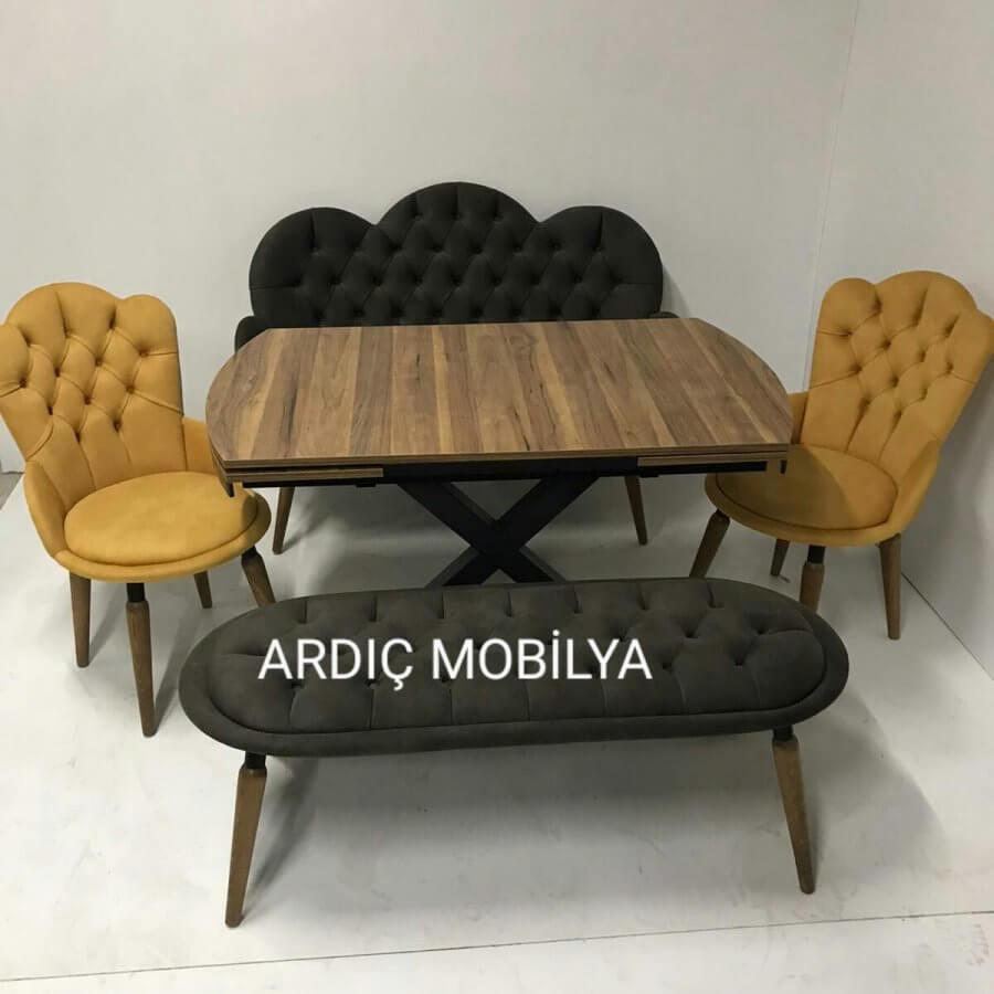 acilir-x-ayak-masa-sandalye-bank-takimi-46176