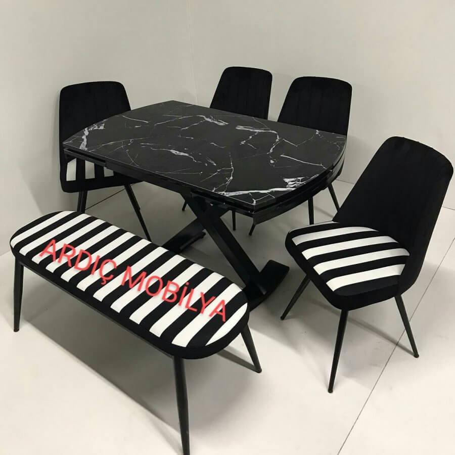 acilir-x-ayak-masa-sandalye-bank-takimi-46177