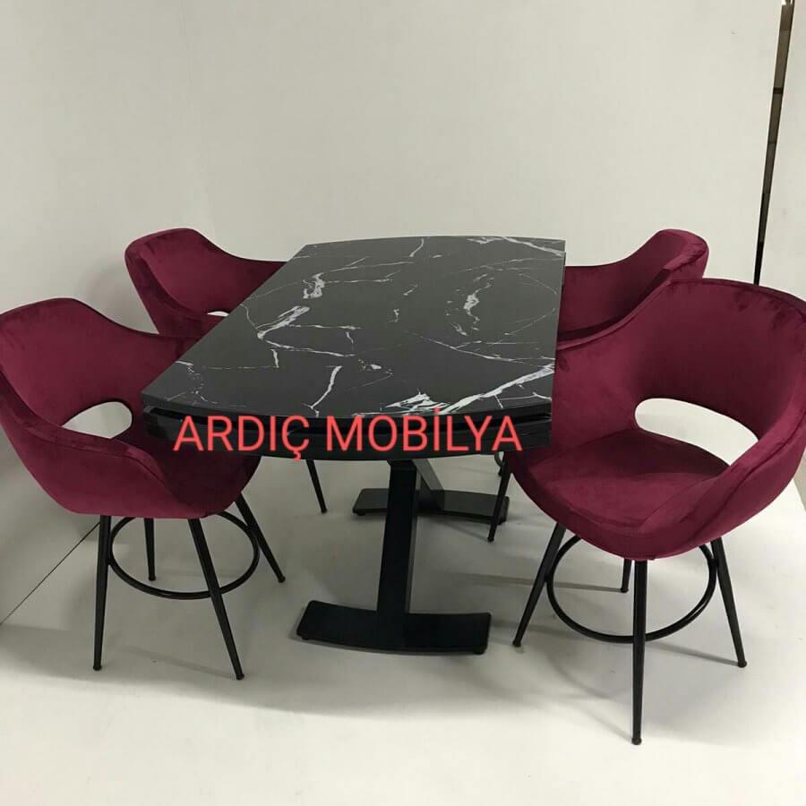 acilir-x-ayak-masa-sandalye-takimi-46179