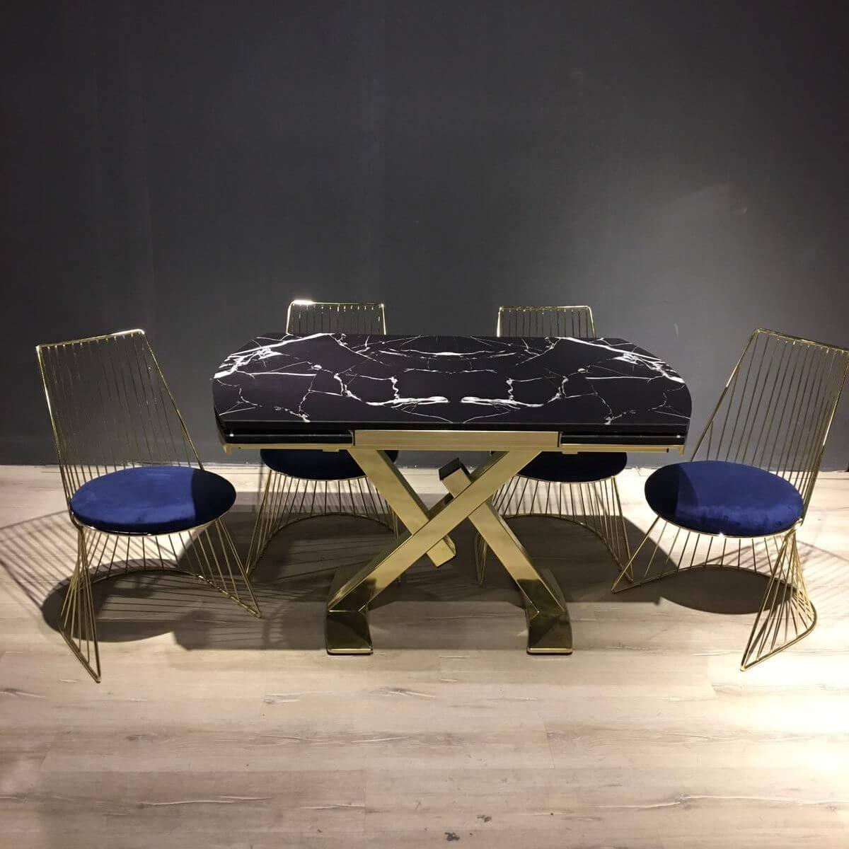 acilir-x-ayak-metal-masa-sandalye-takimi-46198