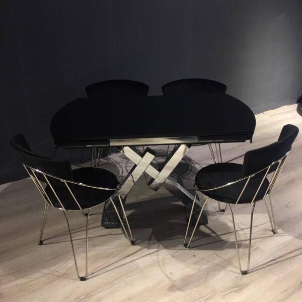 acilir-x-ayak-metal-masa-sandalye-takimi-46199