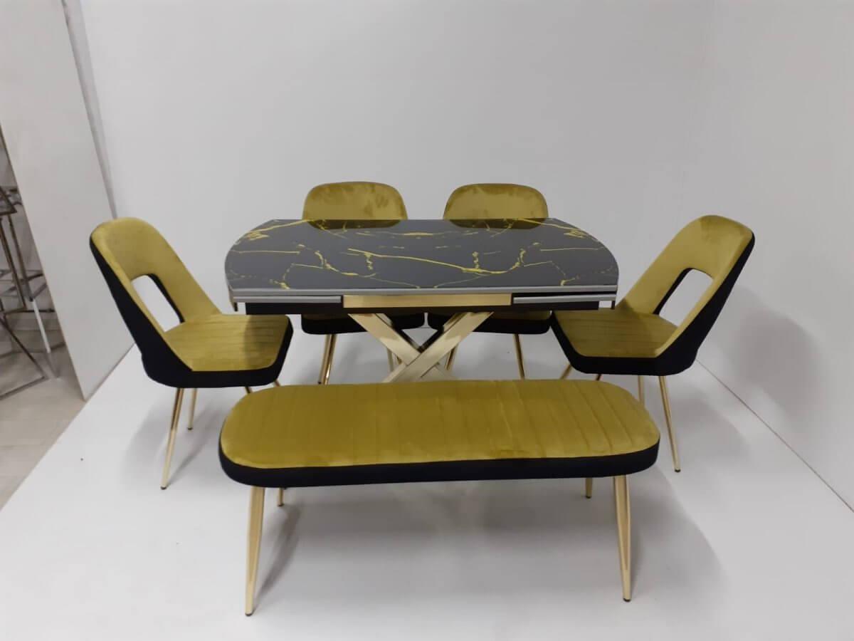 acilir-x-ayak-mutfak-masasi-poliuretan-sandalye-bank-takimi-46172