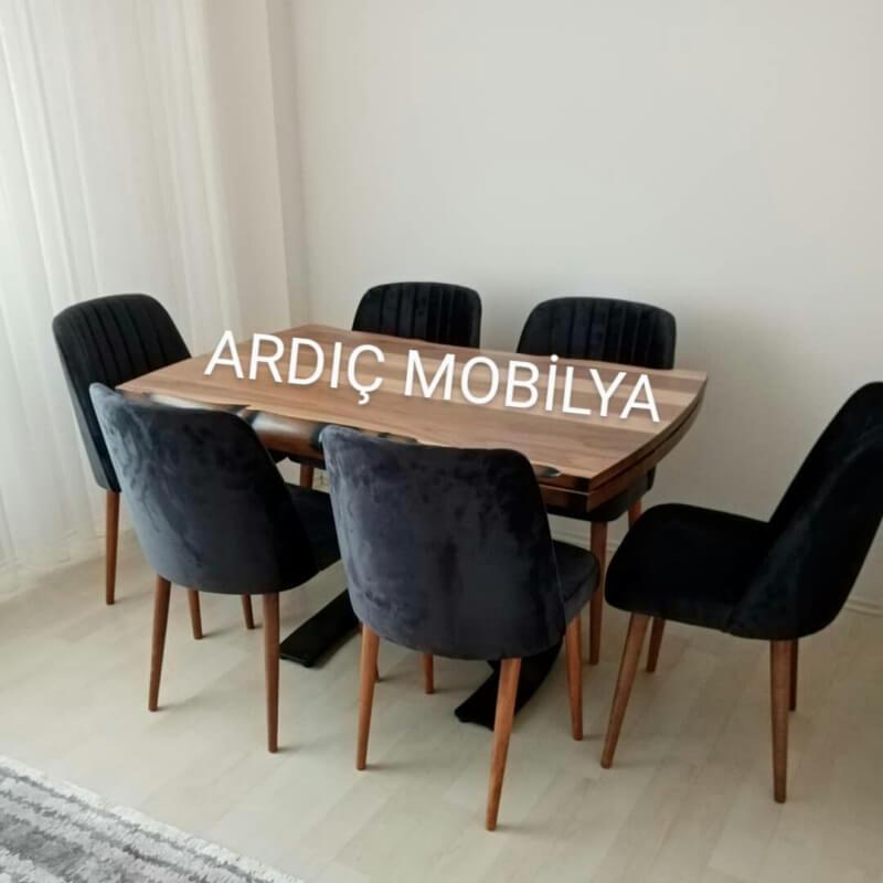 ahsap-acilir-masa-takimi-ARDIC-Mobilya-ARDIC-Mobilya-46160