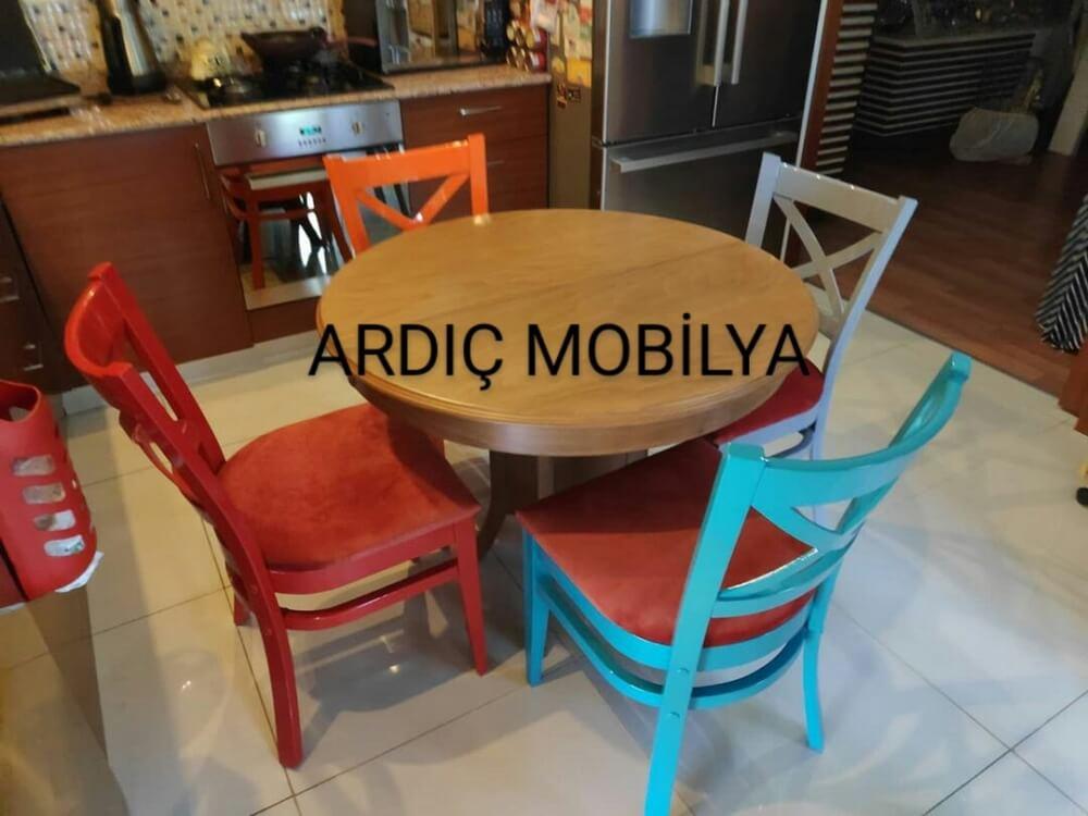 ahsap-acilir-yuvarlak-masa-sandalye-mutfaklar-icin-ARDIC-Mobilya-46158