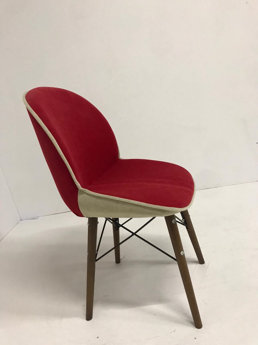ahsap-ayakli-poliuretan-sandalye