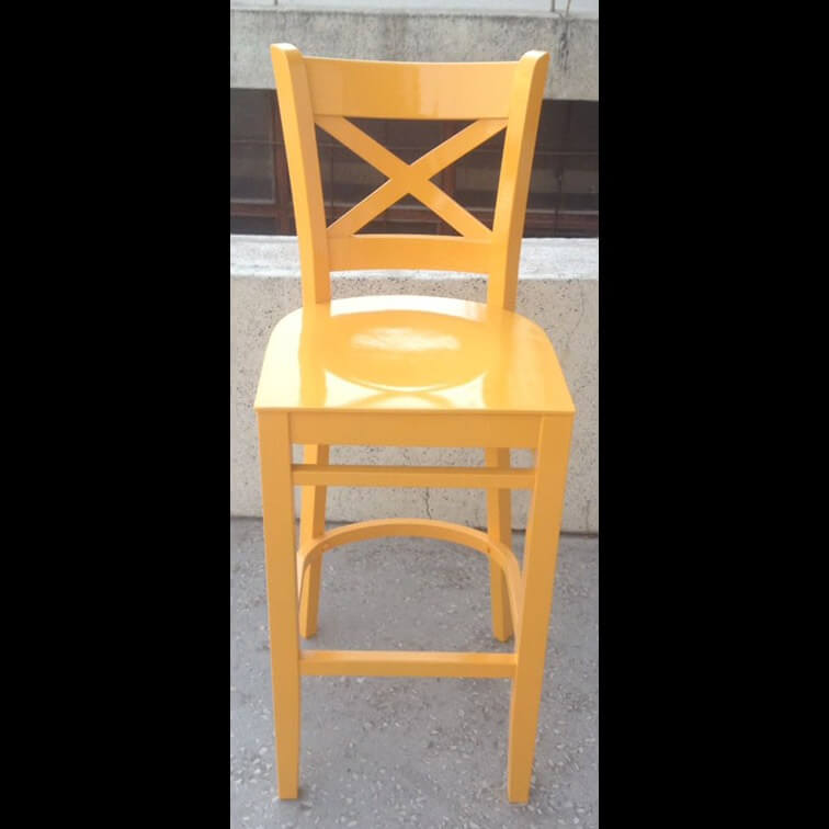 ahsap-bar-sandalyesi-ARDIC-Mobilya-aksesuar-42269