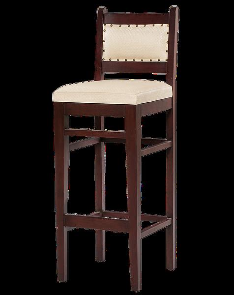 ahsap-bar-taburesi-ramazan-ardic-sandalye-43017