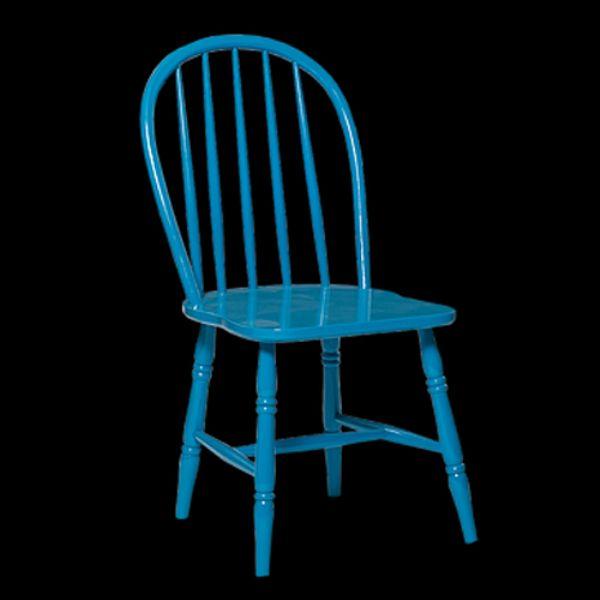 ahsap-klasik-sandalye-modelleri-42253