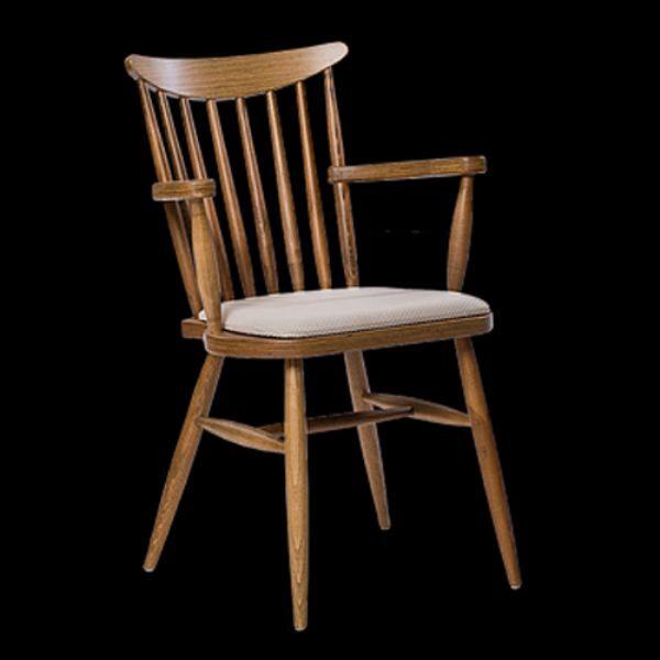 ahsap-kollu-sandalye-modelleri-42250
