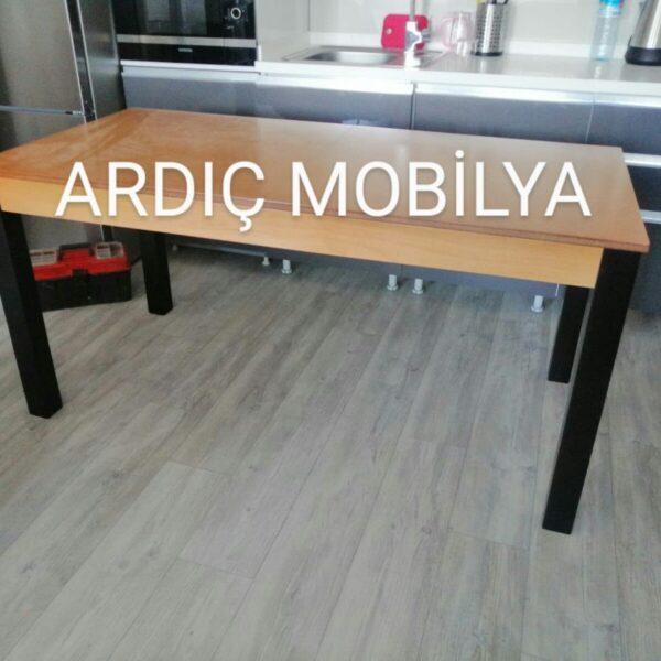ahsap-masa-ARDIC-Mobilya-Aksesuar-41076