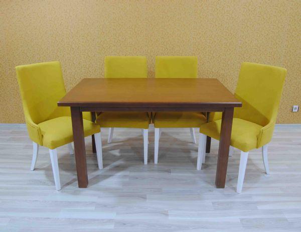 ahsap-masa-sandalye-takimi-ardic-mobilya-aksesuar-masaankara-46016-1
