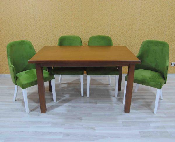 ahsap-masa-sandalye-takimi-ardic-mobilya-aksesuar-masaankara-46016-2