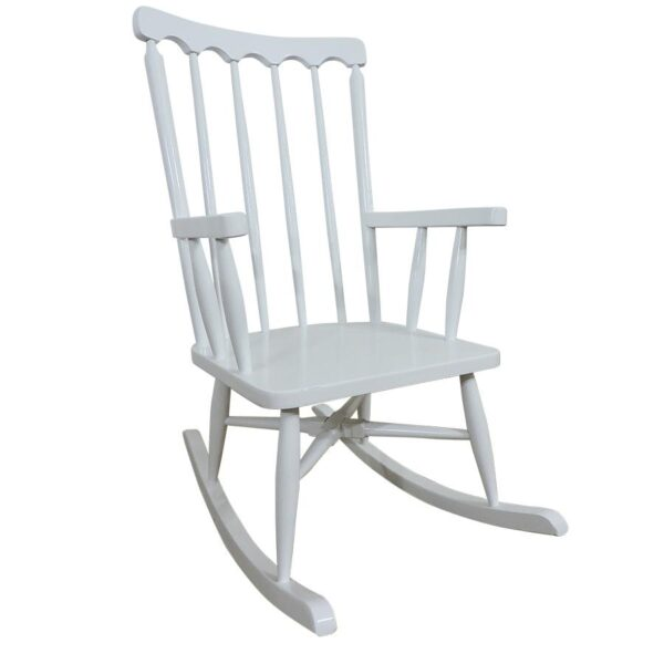 ahsap-sallanir-sandalye-masaankara-42185-2
