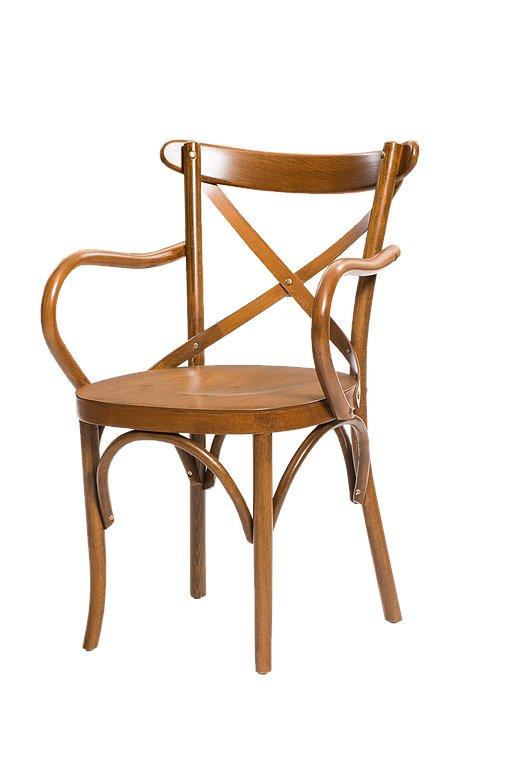 ahsap-sandalye-cafe-bar-restoran-sandalyeleri-ardic-mobilya-aksesuar-masaankara-42174-1