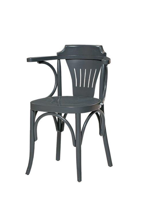 ahsap-sandalye-cafe-bar-restoran-sandalyeleri-ardic-mobilya-aksesuar-masaankara-42175-1