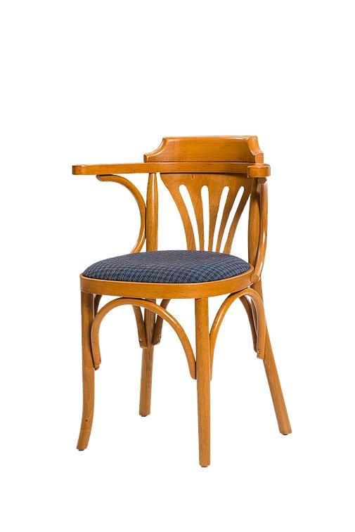 ahsap-sandalye-cafe-bar-restoran-sandalyeleri-ardic-mobilya-aksesuar-masaankara-42175-2