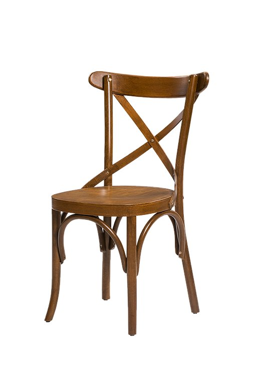 ahsap-sandalye-cafe-bar-restoran-sandalyeleri-ardic-mobilya-aksesuar-masaankara-42177-1