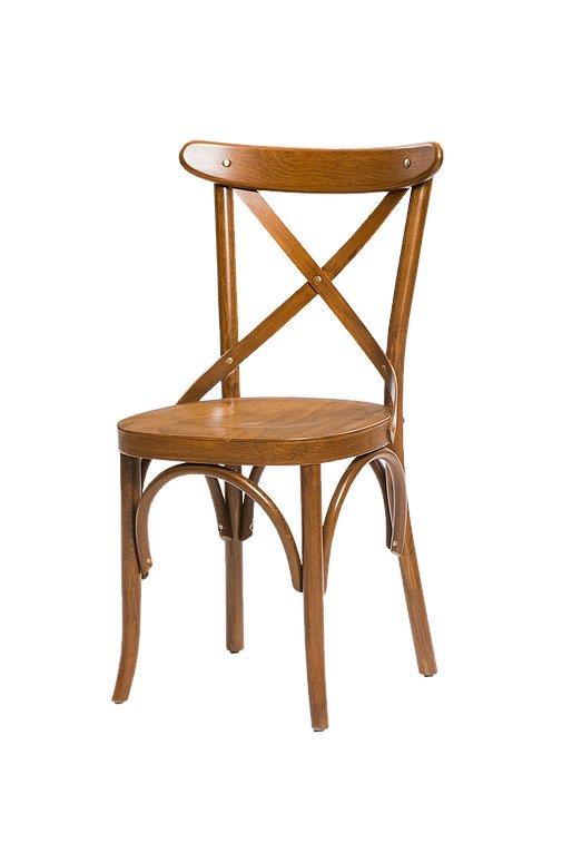 ahsap-sandalye-cafe-bar-restoran-sandalyeleri-ardic-mobilya-aksesuar-masaankara-42178-1