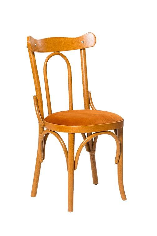 ahsap-sandalye-cafe-bar-restoran-sandalyeleri-ardic-mobilya-aksesuar-masaankara-42179-1