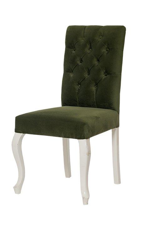 ahsap-sandalye-koltuk-masaankara-42134-2