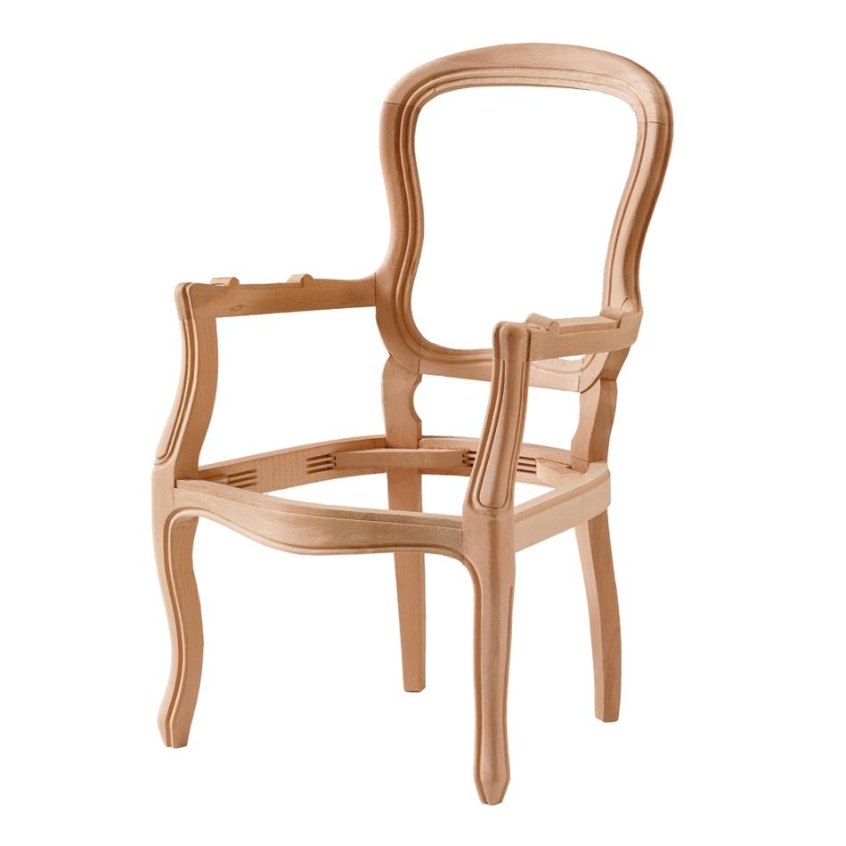 ahsap-sandalye-koltuk-masaankara-42188