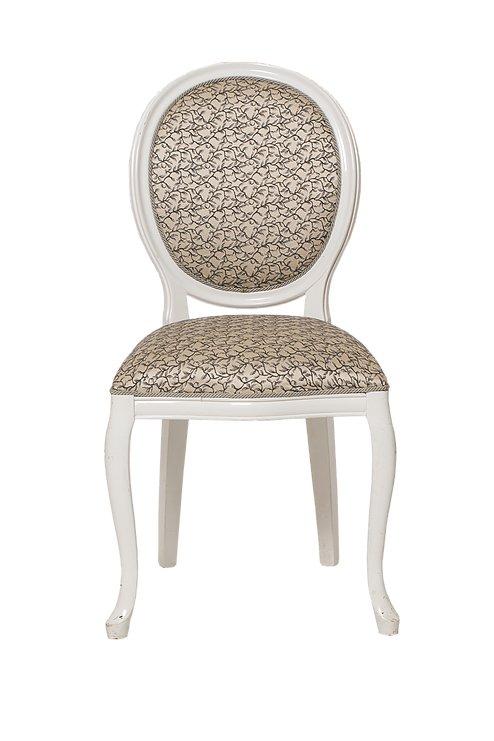 ahsap-sandalye-masaankara-42147-2