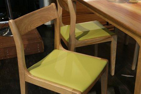 ahsap-sandalye-modelleri-ardic-mobilya-aksesuar-siteler-ankara