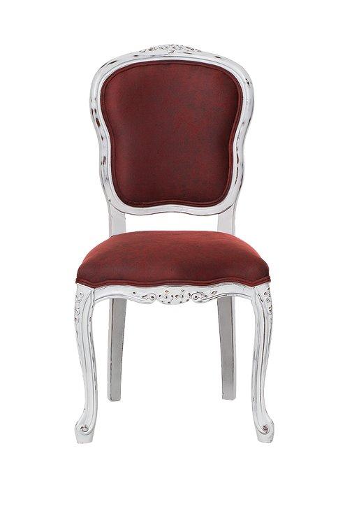 ahsap-sandalye-modelleri-masaankara-42144-1
