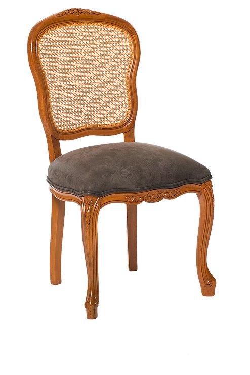 ahsap-sandalye-modelleri-masaankara-42144-2