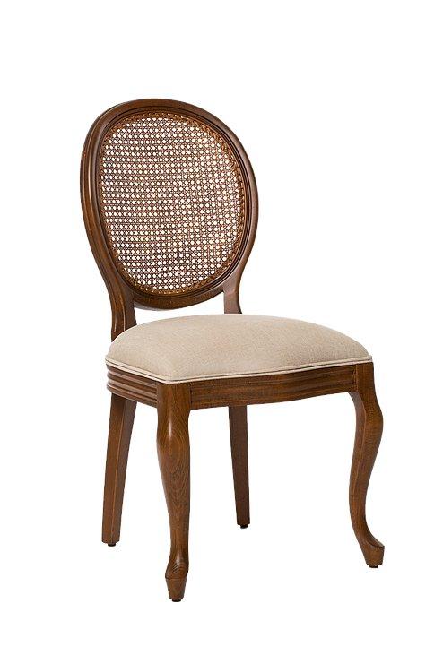 ahsap-sandalye-modelleri-masaankara-42153-1