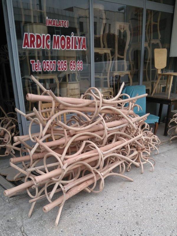 ahsap-sehpa-masa-sandalye-imalatci-ardic-mobilya-aksesuarshowroom-33001-1