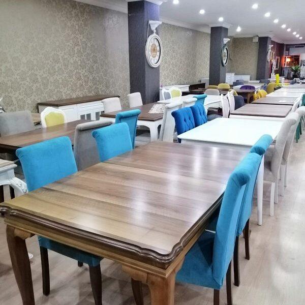 ahsap-sehpa-masa-sandalye-imalatci-ardic-mobilya-aksesuarshowroom-33002-1