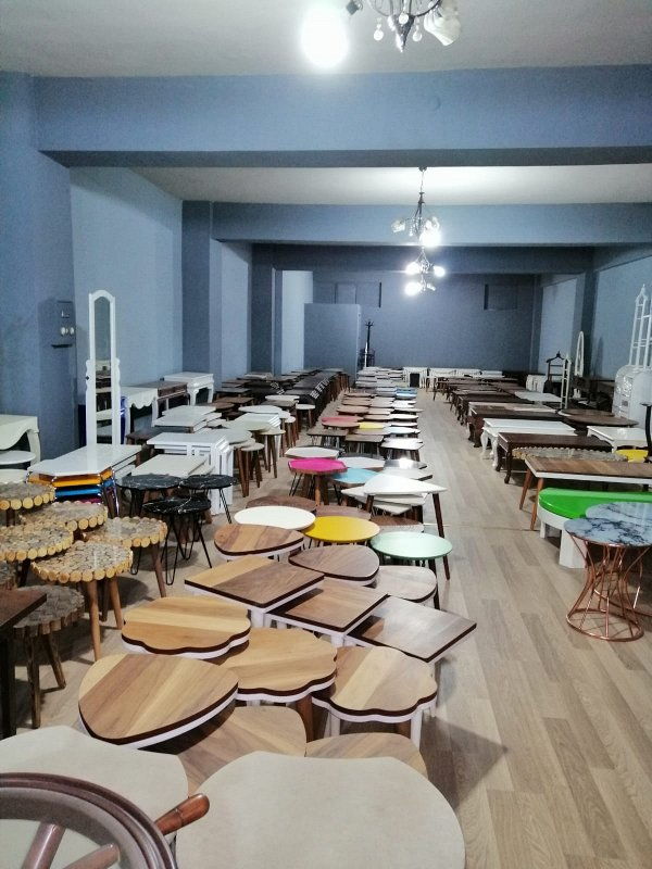 ahsap-sehpa-masa-sandalye-imalatci-ardic-mobilya-aksesuarshowroom-33014-1