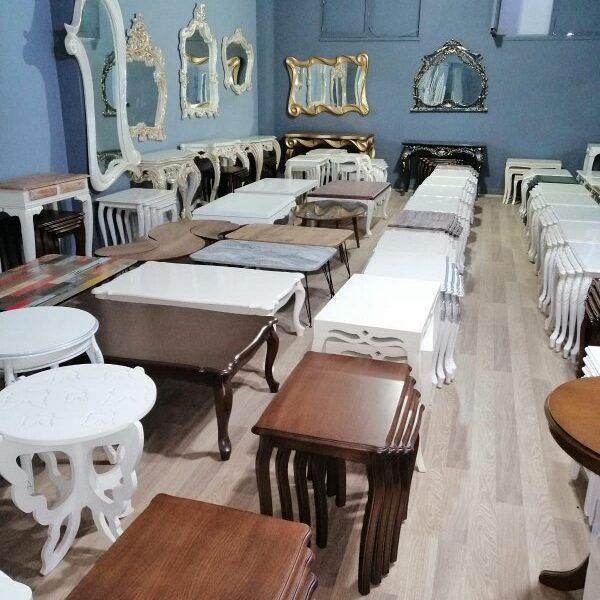 ahsap-sehpa-masa-sandalye-imalatci-ardic-mobilya-aksesuarshowroom-33016-1